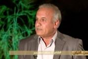 همس القوافي (الشاعر محمد سعد جبر)