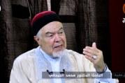 حقائق مغيبة ح٦ (الشيعة هم الفائزون)