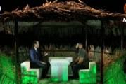 همس القوافي (الشاعر أحمد مجيد الحلفي)