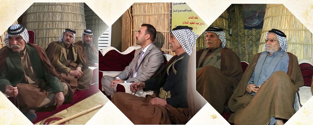 hadeth_madhaif_slider2