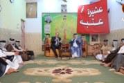 حديث المضايف ح١١ || عشيرة عتبة (محافظة واسط – الكوت)