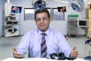 المنهاج الطبي ح٥١ | تأثير السماعات الطبية على الأذن