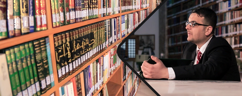 islamic_library_slider1