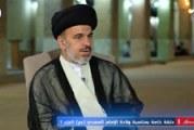 ما وراء السطور (حلقة خاصة بمناسبة ولادة الإمام المهدي -عج-) ج١