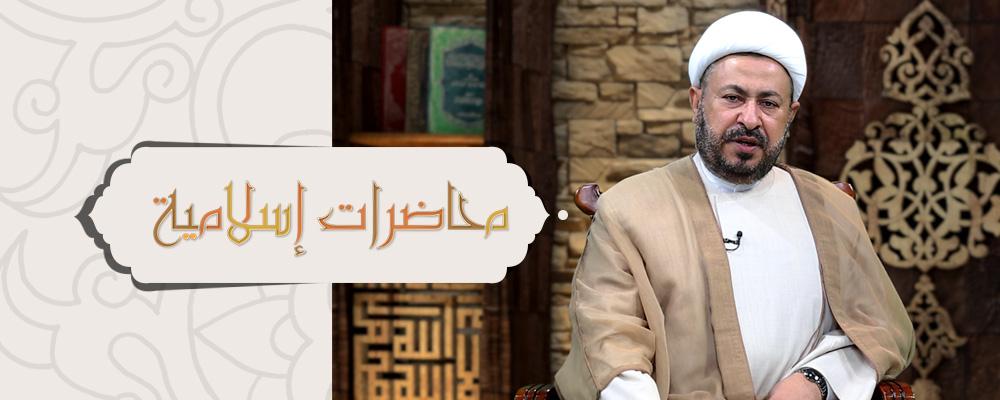 mohatherat_islamia_slider3