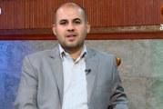 من وحي الطف ح٨ ( هل نزل الغضب الإلهي على الأمة بعد قتل الإمام الحسين (ع)؟ )