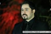 خطب الحسين (ع) ح١٤