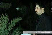 خطب الحسين (ع) ح٦