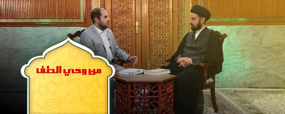 fromwahyaltaf_slider1