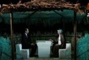 همس القوافي (الشاعر فلاح العنبكي)