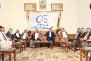 حديث المضايف ح٨ ( عموم عشائر البركات ) – محافظة المثنى – السماوة