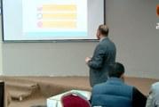 دورات الحكمة التنموية | هندسة التفكير الإبداعي (ج٣) – المدرب حسنين عبكه