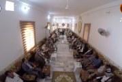 حديث المضايف ح١٢ || قبيلة بني خالد المخزومي – محافظة الديوانية