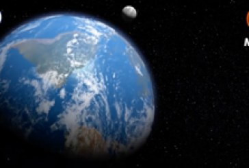 مناسبات إسلامية (٥) | دحو الأرض