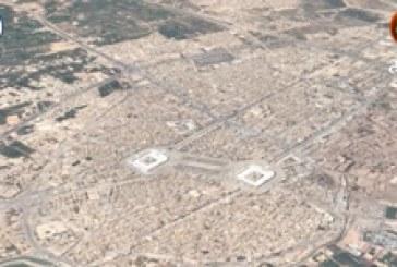 تراث مدينة (١٢) | مدينة كربلاء المقدسة – الصحن الحسيني الشريف