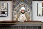 فقه الحج (أحكام الحج) (٢١) | (أعمال منى يوم العيد الذبح أو النحر)