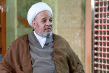 الحسين (ع) منهاج الحرية ح٥ | تعامل الحسين (ع) وأصحابه نحو الحرية