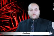 في رحاب الشعائر ح٥ | الجانب التاريخي للمراسيم الحسينية ج٢