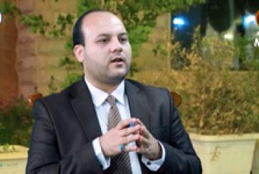سيرة الأئمة (ع)   حياة الإمام محمد الجواد (ع) – ج١٠