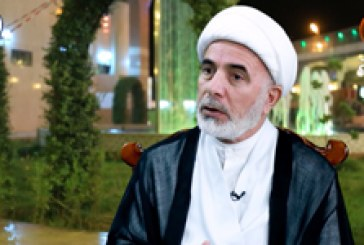 سيرة الأئمة (ع)   سيرة الإمام محمد الجواد (ع) – ج١٣