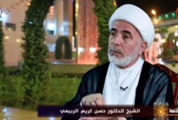سيرة الأئمة (ع) | سيرة الإمام علي الهادي (ع) – ج٤