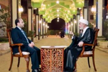 سيرة الأئمة (ع) | سيرة الإمام علي الهادي (ع) – ج٦