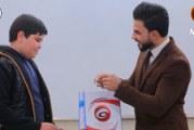برنامج ( المتميز ) ح١٠ | برنامج مسابقات وجوائز مع طلبة المدارس في محافظة النجف الأشرف