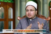 قضية وكلمة ح٦   لماذا لا تكون قضية الإمام الحسين (ع) سببا لوحدة المسلمين ؟