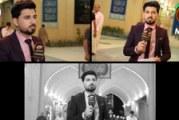 حلقة خاصة من برنامج ( اربح مع المنهاج ) حول الإمام المهدي المنتظر (عجل الله فرجه)
