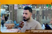 شهر الهدى (٤) || عنوان الحلقة ( الشباب في شهر رمضان )