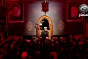 مجلس عزاء مسجد الهندي ١٤٤٠ هـ – النجف الأشرف || الليلة السابعة ( المحاضرة ) – الشيخ جعفر الدجيلي