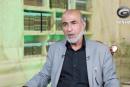 سيرة الذبيح (ح٣) || سيرة الامام الحسين بن علي بن أبي طالب (ع)